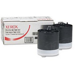 Xerox 006R01049 (6R1049) Black OEM Toner Cartridge