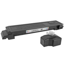 Compatible Kyocera-Mita TK-897K Black Laser Toner Cartridges