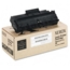 Xerox 113R00632 (113R632) Black OEM Laser Toner Cartridge