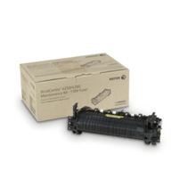 OEM Xerox 115R00063 Maintenance Kit