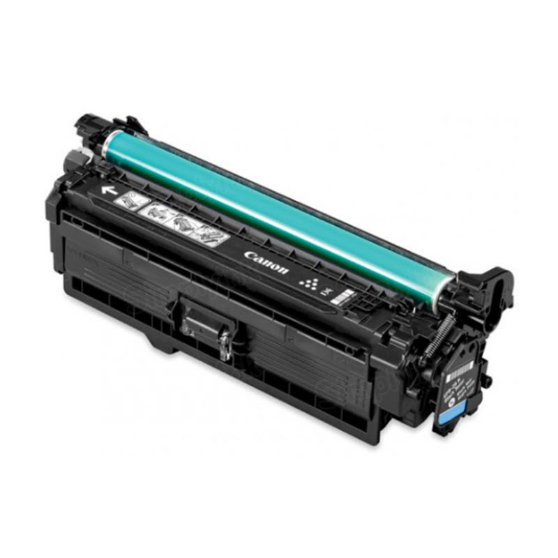 Canon GPR29Bk Black Toner Cartridge, OEM