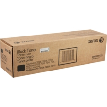 Xerox 006R01175 (6R1175) Black OEM Laser Toner Cartridge