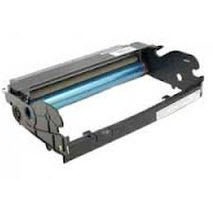 Okidata OEM Black 56127401 Toner Cartridge 30K Page Yield