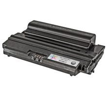 Compatible Black Toner Cartridge Alternative for Dell 2355dn; 330-0611, YTVTC, R2W64; 10,000 Pages