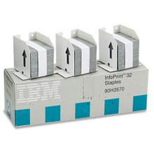 IBM 90H3570 OEM Staple Cartridge