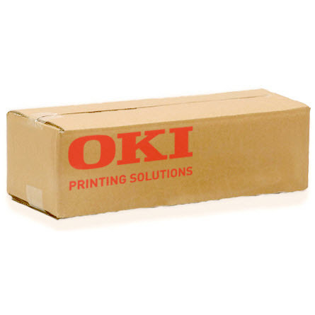 OEM Okidata 56125801 Yellow Drum