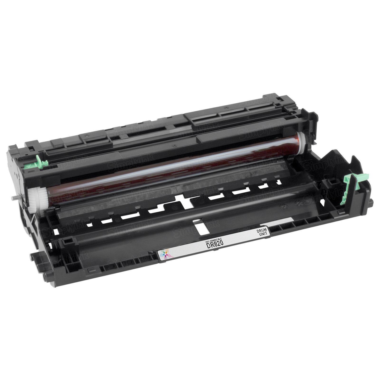 Compatible Brother Drum Unit for DR820