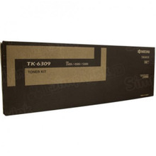 Kyocera-Mita OEM Black TK-6309 Toner Cartridge