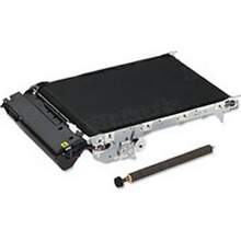OEM IBM 39V2644 Maintenance Kit