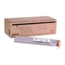 Xerox 016-1980-00 (16198000) High Yield Black OEM Laser Toner Cartridge