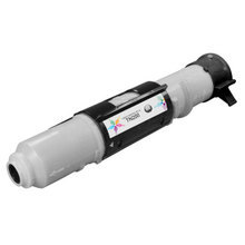 Compatible Brother TN200HL Black Laser Toner Cartridges