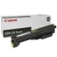 Canon GPR20BK Black Toner Cartridge, OEM