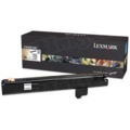 Lexmark Original Black Drum Unit, C930X72G