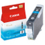 Canon CLI-8C Cyan OEM Ink Cartridge