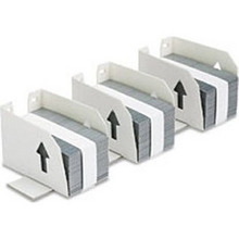 IBM 75P6997 OEM Staple Cartridge