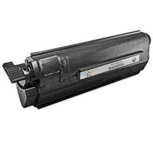 Canon GPR13BK (23,000 Pages) Black Laser Toner Cartridge - Compatible 8640A003AA
