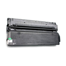 Canon A30 (3,000 Pages) High Yield Black Laser Toner Cartridge - OEM 1474A002AA