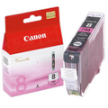 Canon CLI-8PM Photo Magenta OEM Ink Cartridge