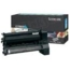 Lexmark OEM Cyan Return Program Laser Toner Cartridge, C7700CS (C770/C772/X772 Series) (6K Page Yield)