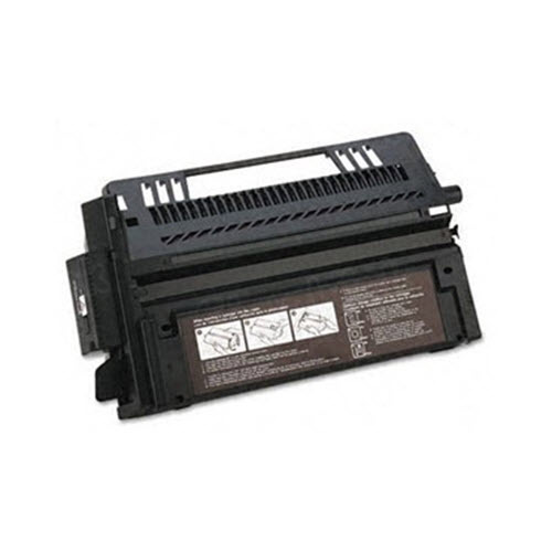 Canon PC20 Black Toner Cartridge, OEM