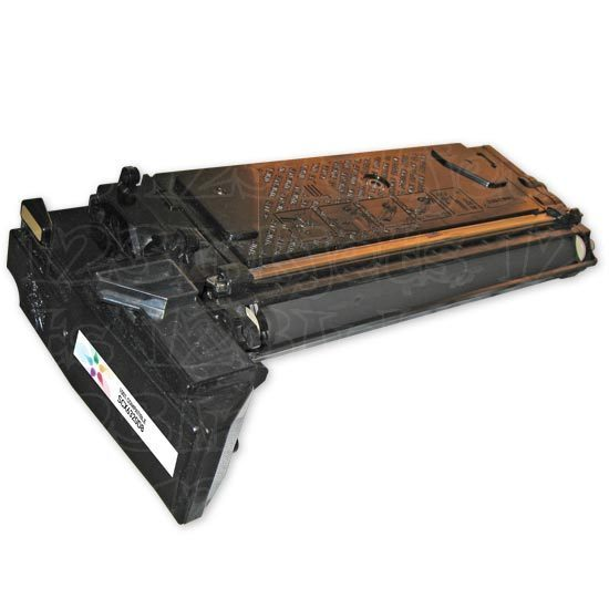Compatible Alternative to the SCX-6320D8 Black Toner