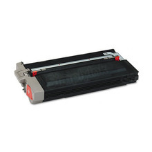 Canon F-100 (10,000 Pages) High Yield Black Laser Toner Cartridge - OEM 1489A002AA