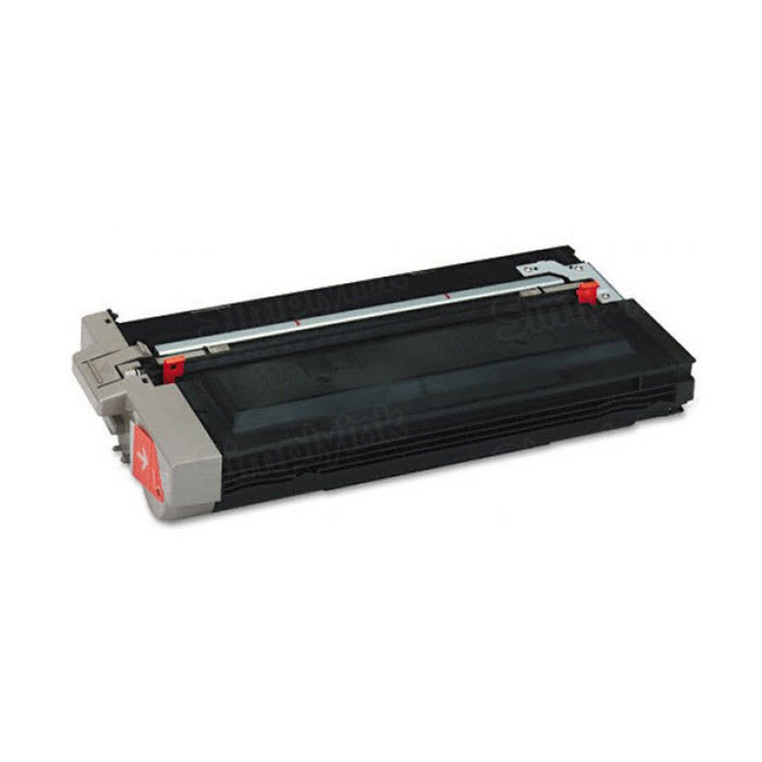 Canon F100 Black Toner Cartridge, OEM