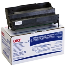 Original Drum Unit for Okidata 56116901 20K Page Yield