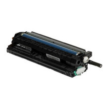 OEM Ricoh 402319 Black Laser Drum Unit for Ricoh