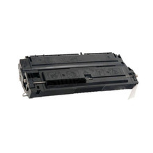 Canon FX-2 (4,000 Pages) High Yield Black Laser Toner Cartridge - OEM 1556A002BA