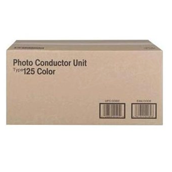 OEM Ricoh 402320 Color Drum