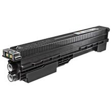 Canon GPR20BK (27,000 Pages) Black Laser Toner Cartridge - Compatible 1069B001AA
