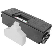 Compatible Kyocera-Mita TK-60 Black Laser Toner Cartridges