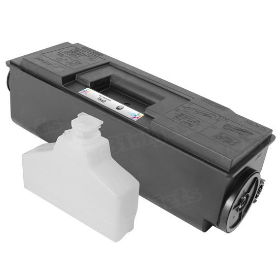 Compatible Kyocera Mita TK-60 Black Toner Cartridge