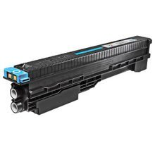 Canon GPR20C (36,000 Pages) Cyan Laser Toner Cartridge - Compatible 1068B001AA