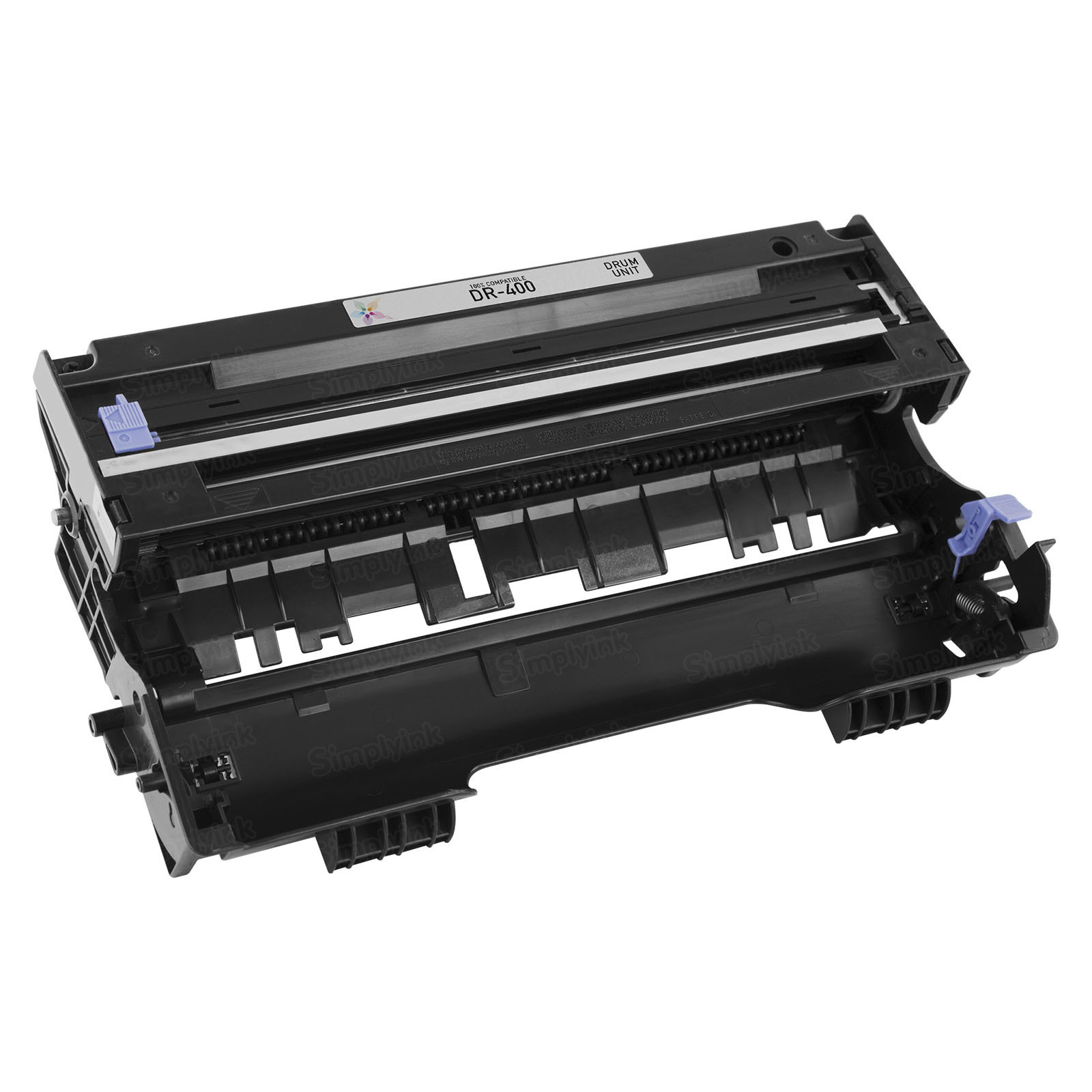 Compatible TN460 HY Black Toner Cartridge for Brother