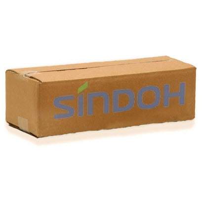 OEM Sindoh NM400T2HKR Black Toner Cartridge