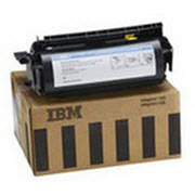 IBM 39V2633 OEM Maintenance Kit