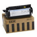 IBM OEM 39V2633 Laser Maintenance Kit