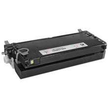 Compatible Xerox 106R01395 High Capacity Black Laser Toner Cartridges for the Phaser 6280