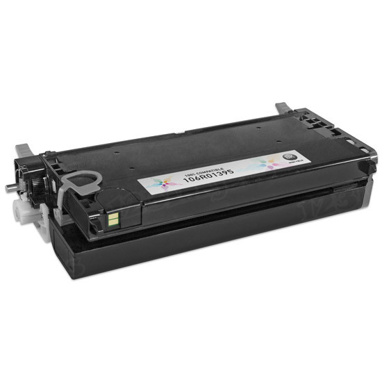 Compatible Xerox Phaser 6280 HC Black Toner