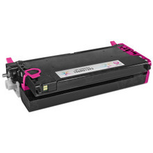 Compatible Xerox 106R01393 High Capacity Magenta Laser Toner Cartridges for the Phaser 6280