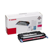 Canon GPR-28M (6,000 Pages) High Yield Magenta Laser Toner Cartridge - OEM 1658B004AA