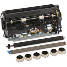 IBM 39V2598 OEM Maintenance Kit