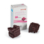 Xerox 108R927 Magenta Ink Sticks 2-Pack