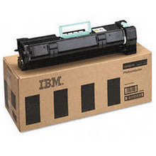 IBM 39V2604 OEM Maintenance Kit