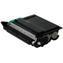Muratec TS2030 OEM Black Toner