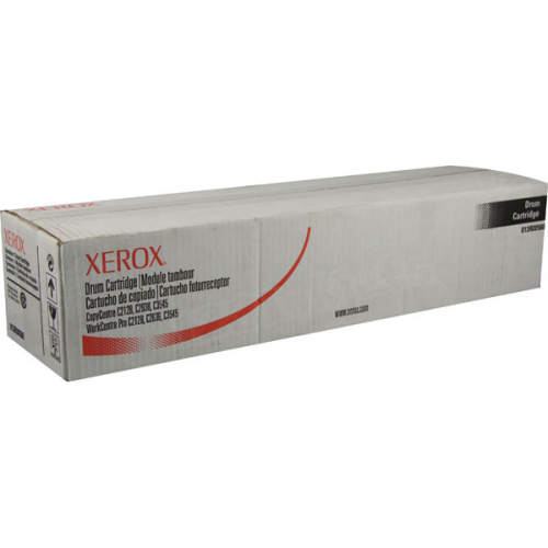 Xerox 013R00588 (13R588) OEM Drum Unit