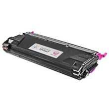 Toner Supplies for IBM Printers - Remanufactured 39V2447 High Yield Magenta Laser Toner Cartridges