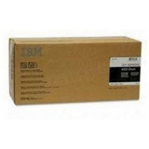 IBM 39V2614 OEM Maintenance Kit